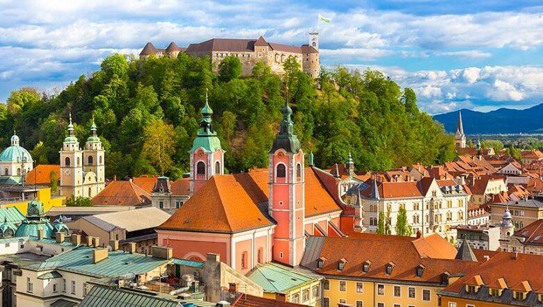 slovenya-erasmus