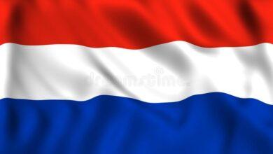 hollanda-esc