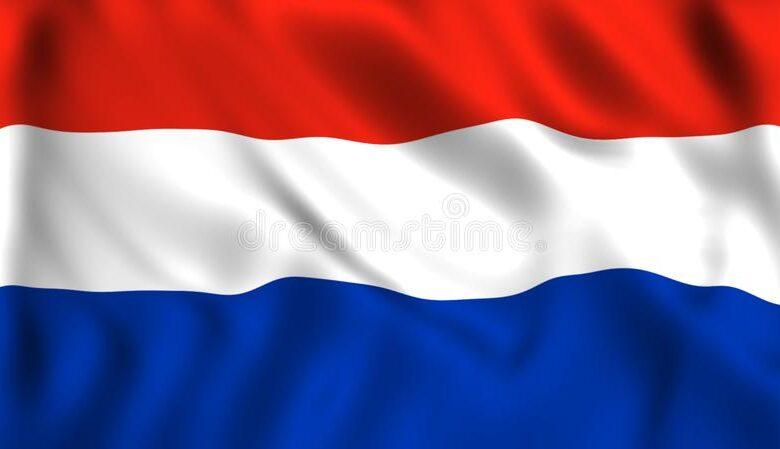 hollanda-gocmenlik