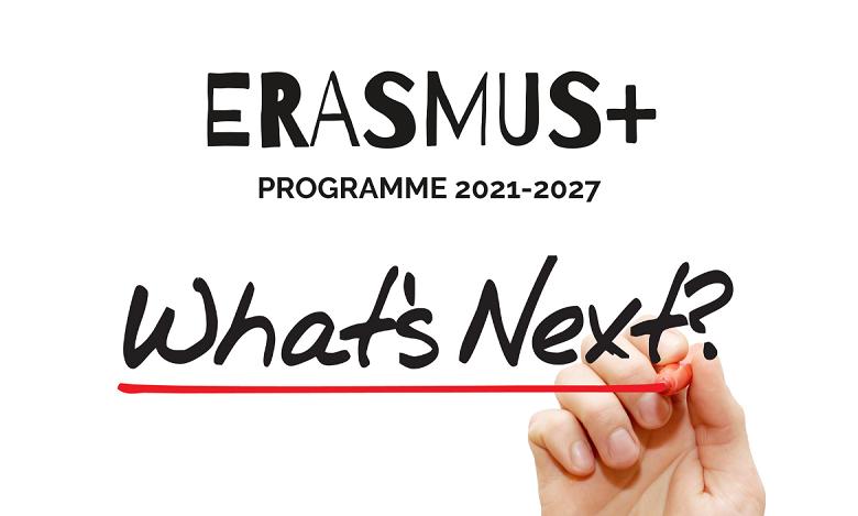 erasmus-online