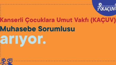 kacuv