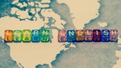 online-ingilizce