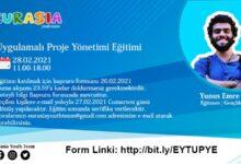proje-yonetimi