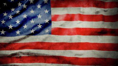 amerika-is-bulma