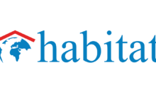 habitat-dernegi