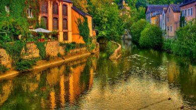 luksemburg-esc