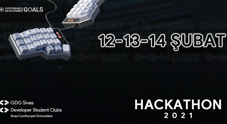 online-hackathon