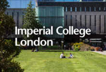 imperial-college-burs