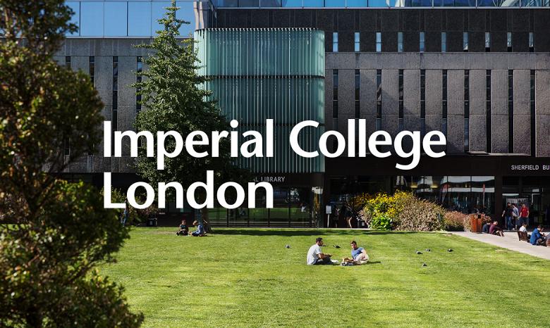imperial-college-burs