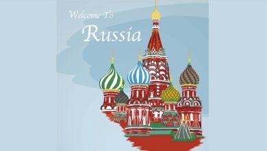 rusya-calisma-izni