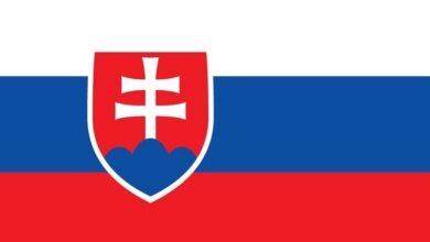 erasmus+-slovakya