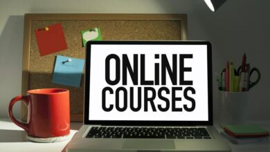online-egitim