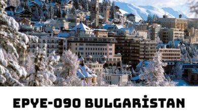 bulgaristan-erasmus