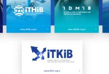 itkib-proje-personeli