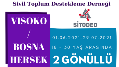 bosna-hersek-evs