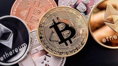 kripto-para-analiz