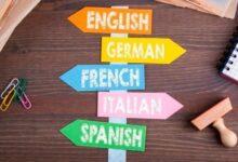 ucretsiz-dil-kurslari