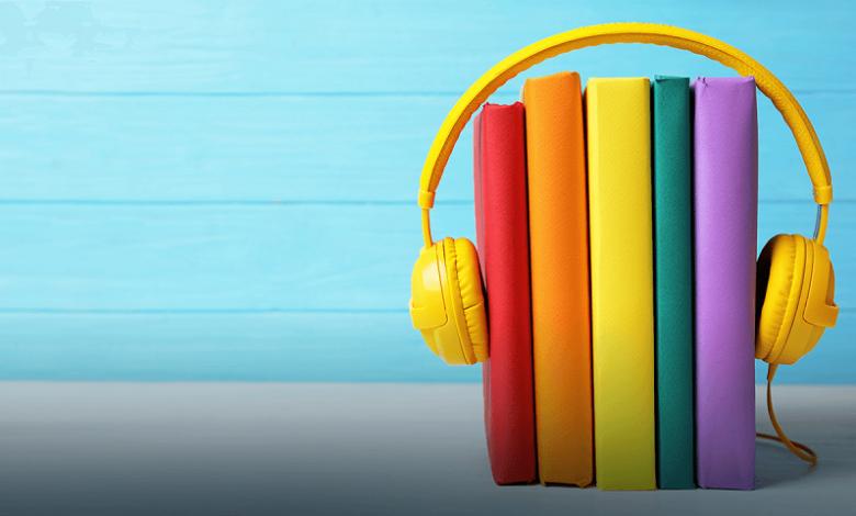 sesli-kitap-ucretsiz