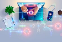 21. Yüzyıl Dijital ve Kariyer Yetkinlikleri Programı