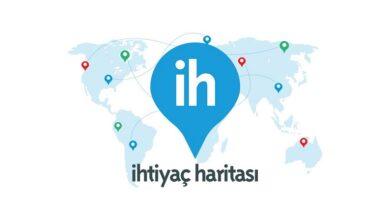ihtiyac-haritasi