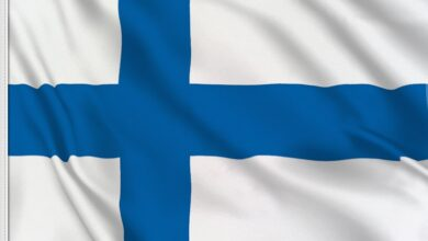 finland-esc