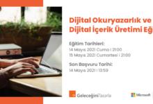 dijital-okuryazarlik