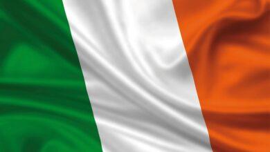 erasmus-irlanda