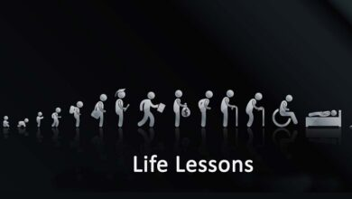 22-hayat-dersi