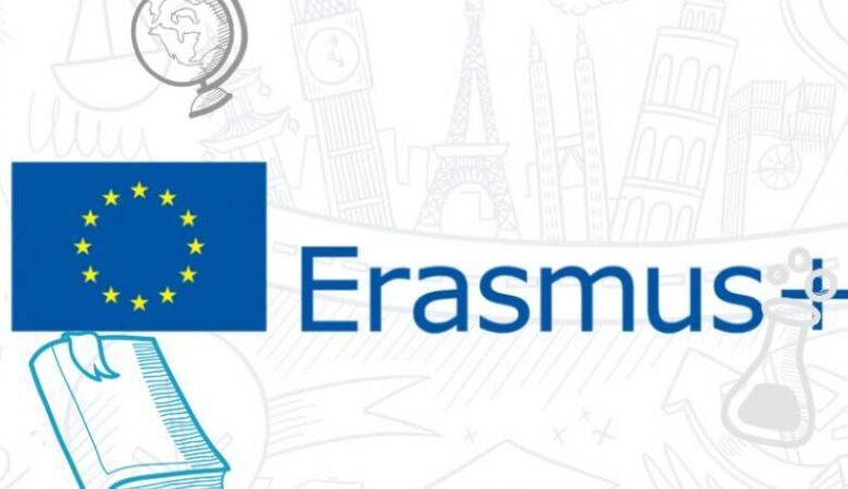 erasmus+-online