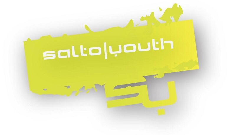 salto-youth-online