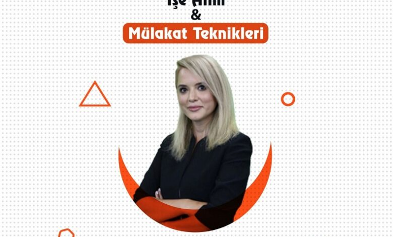 ise-alim