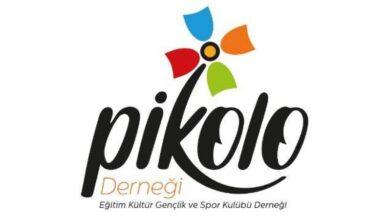 pikolo-dernegi