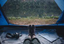 camp-usa-nedir