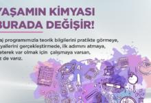 akkim-kimya-staj