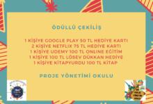 proje-yonetimi-okulu