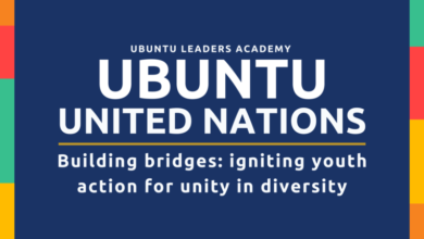 ubuntu-liderler