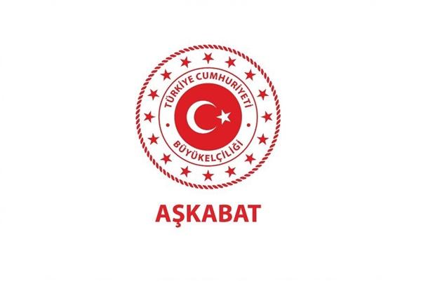 askabat-buyukelcilik