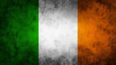 irlanda-erasmus