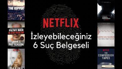 netflix-belgesel