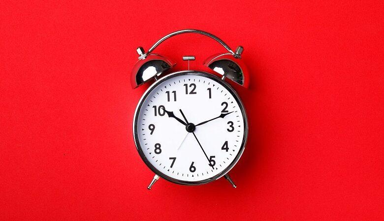 5-saniye-teknigi