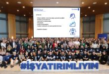 is-yatirim-staj
