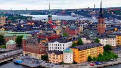 stockholm-erasmus