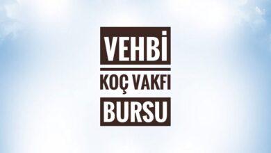 vehbi-koc-burs